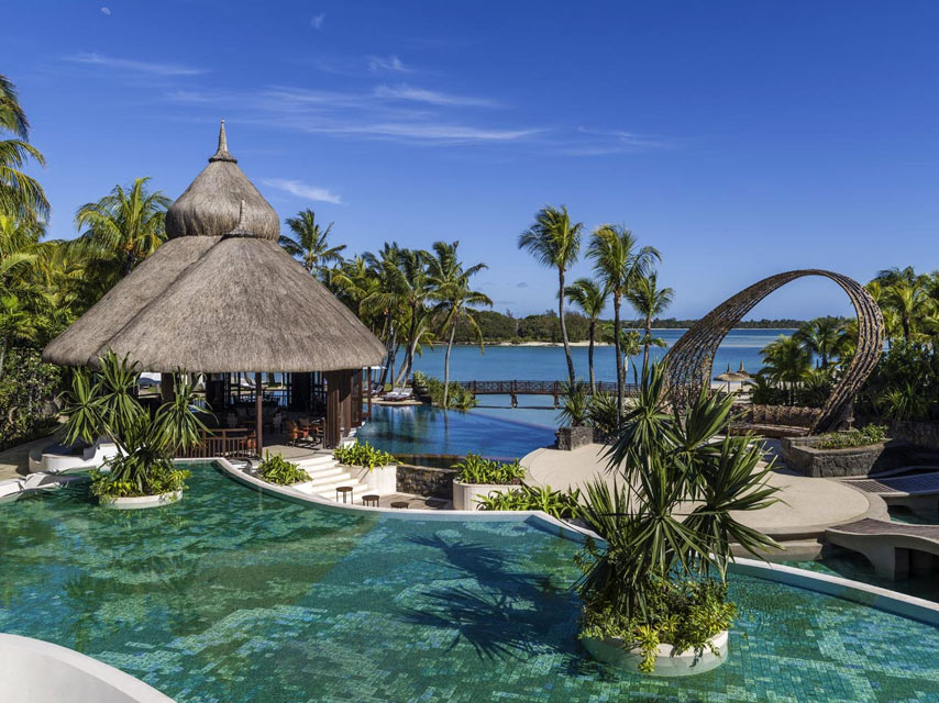 Mauritian Cuisine Articles, Mauritius restaurants and food articles