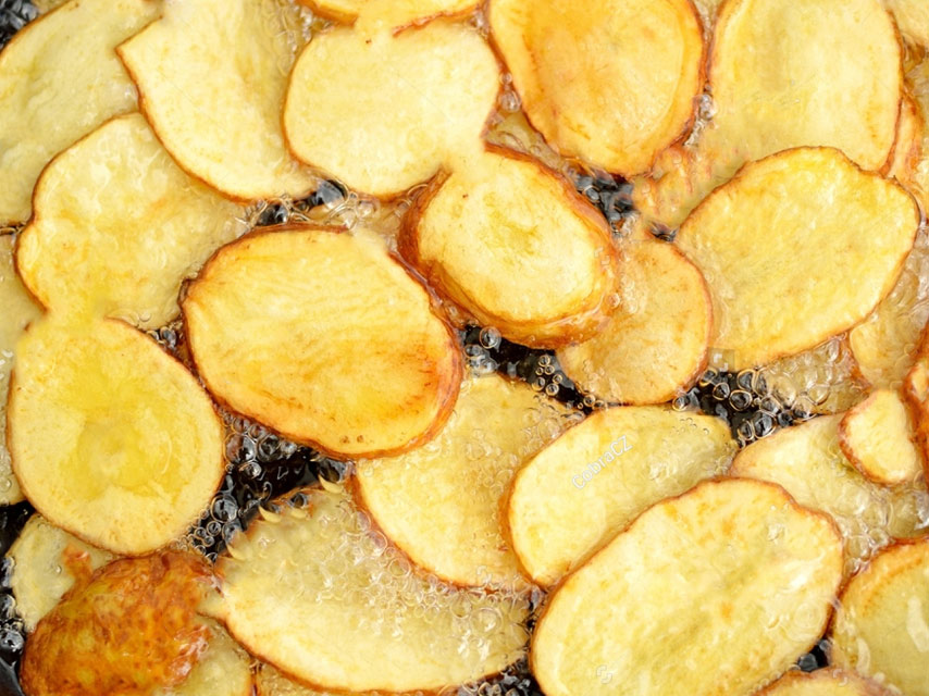 5-common-deep-frying-mistakes (2)