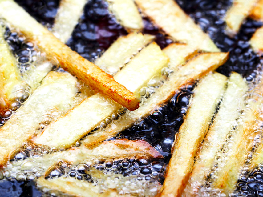 5-common-deep-frying-mistakes (3)