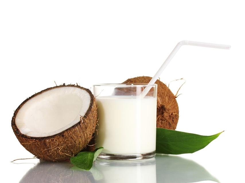 coconut-milk