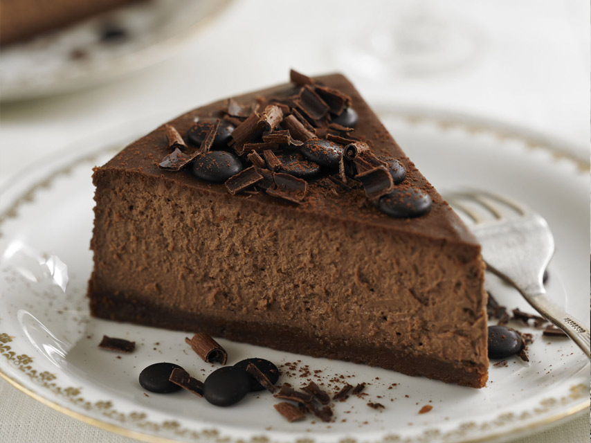 mocha-cake