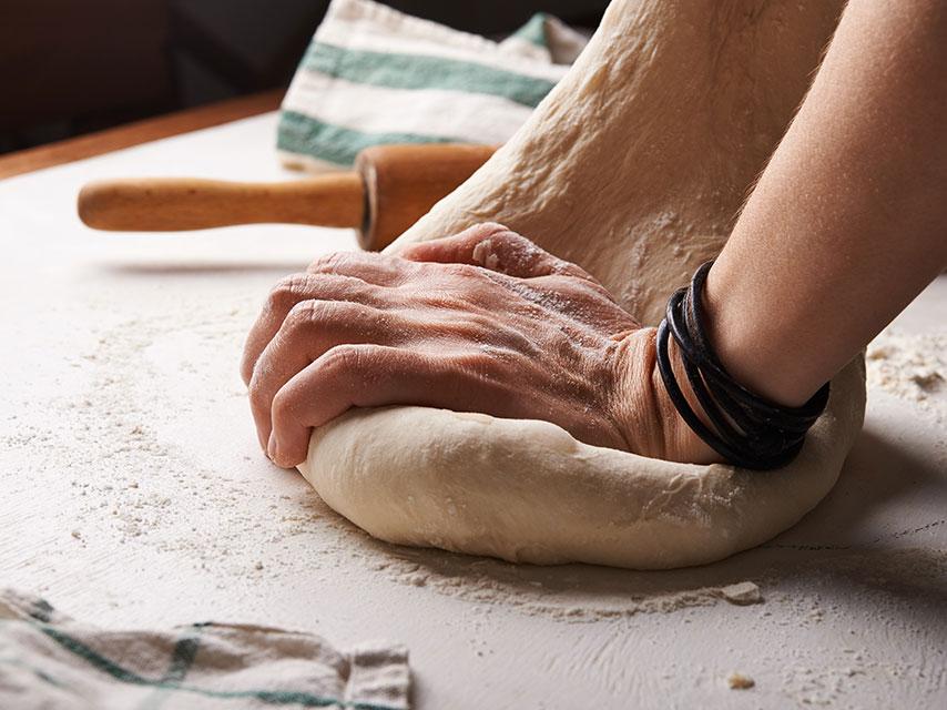 pains-et-moulins-le-plaisir-de-la-tradition-chemin-20-pieds-grand-baie (3)