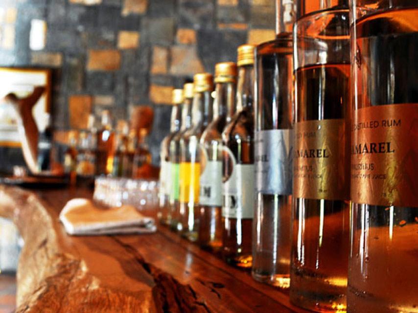 rhum-arrange-the-ultimate-islanders-drink (1)