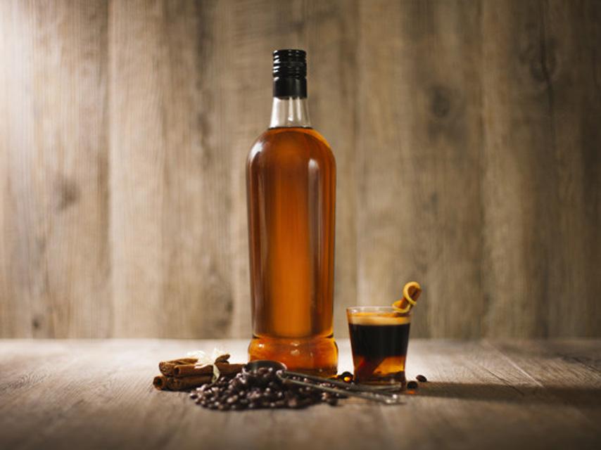 rhum-arrange-the-ultimate-islanders-drink (2)