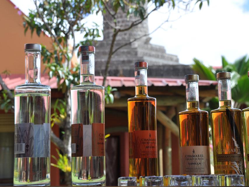 rhum-arrange-the-ultimate-islanders-drink (3)