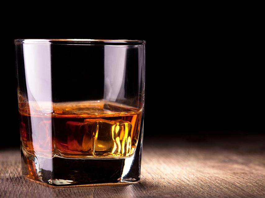 rhum-arrange-the-ultimate-islanders-drink (4)