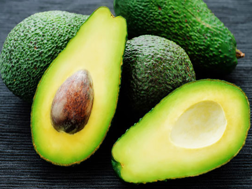 Health-Benefits-of-Avocados