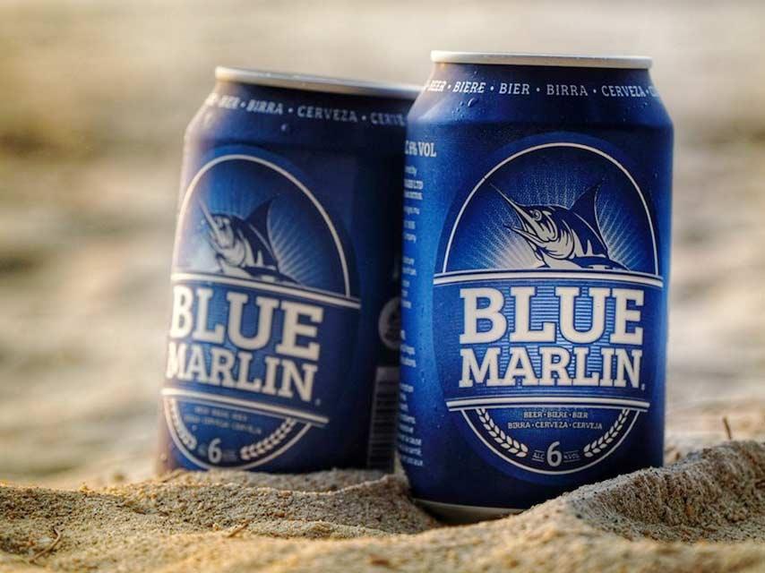 mauritian-beer-guide