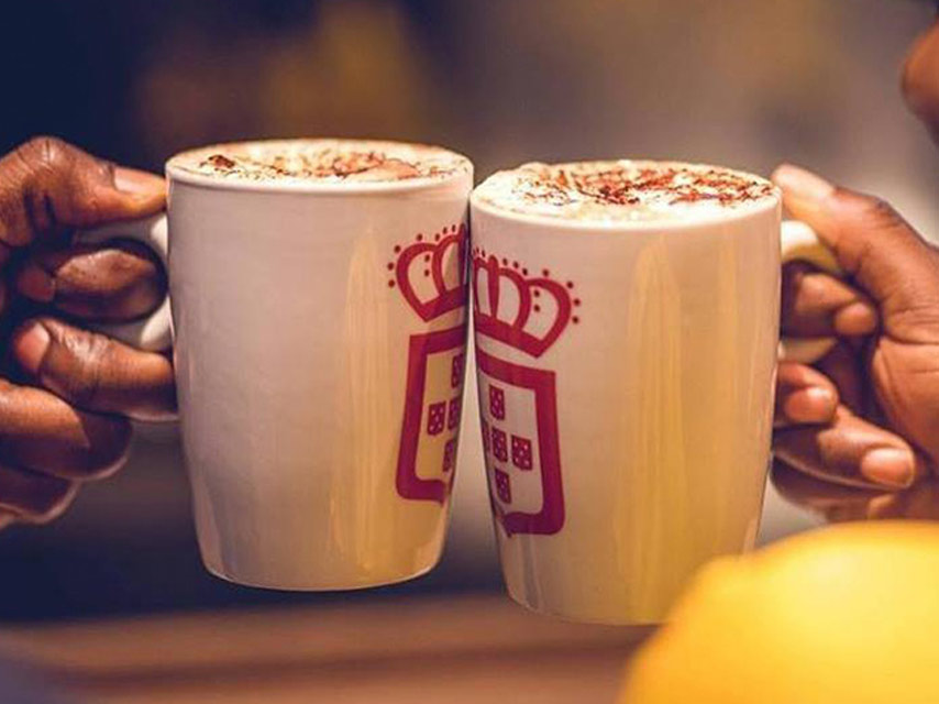 vida-cafe