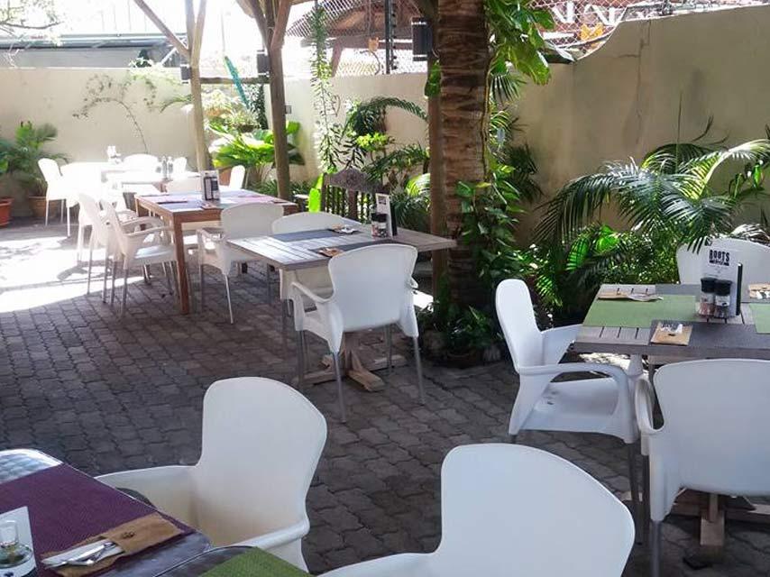 roots-est-cafe