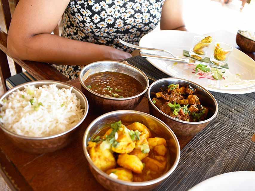 mauritian-Food