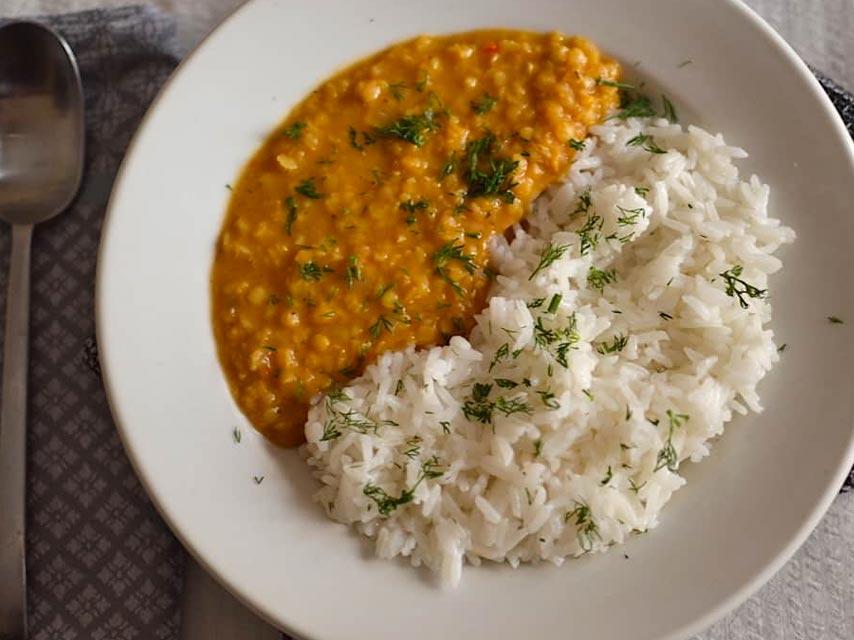 mauritian-food-habits