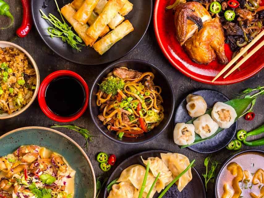 mautian-food-guide
