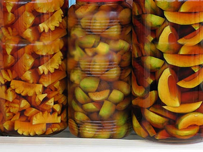confit mauritius street food