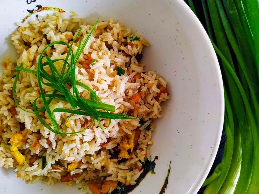 riz-frit-poisson-sale