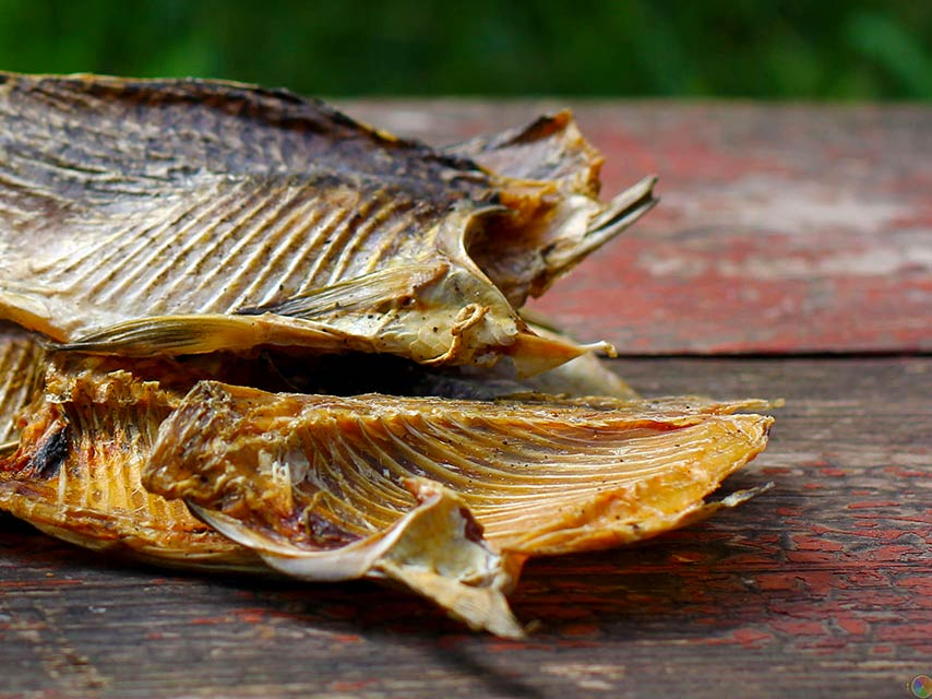 what-is-poisson-sale